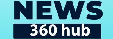 News360hub