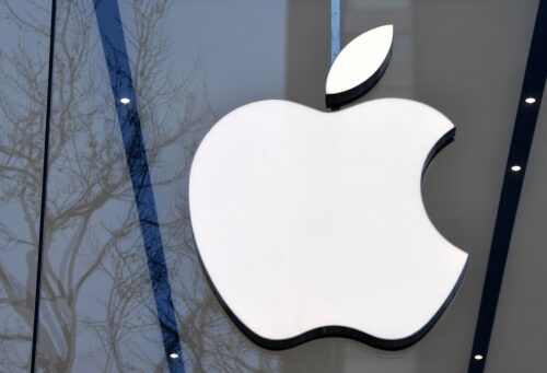 Apple Has €13bn Irish Duty Bill Overturned