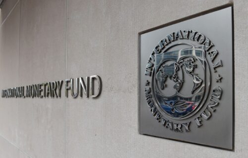 Africa Still Needs $110bn – IMF