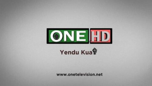 ONEHD TV