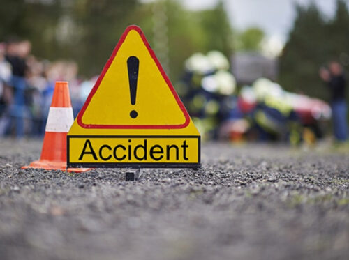 One Dead In Fatal Anyinam Accident
