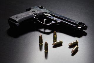 SDA Caretaker Shot Dead