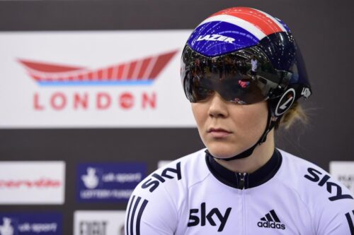 Jess Varnish Loses Appeal