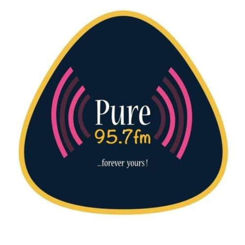 Pure FM To Excite Listeners With New Program