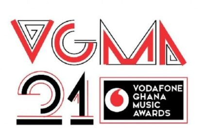 VGMAs Falls Off This Weekend