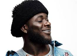 Has B4Bonah Quit Music?