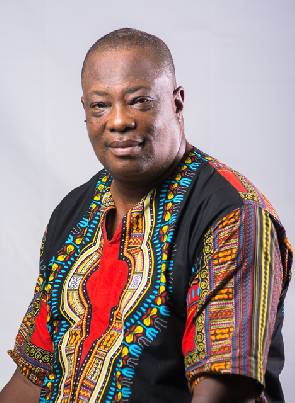 I Don't Do Music For Popularity Or Money – Zapp Mallet