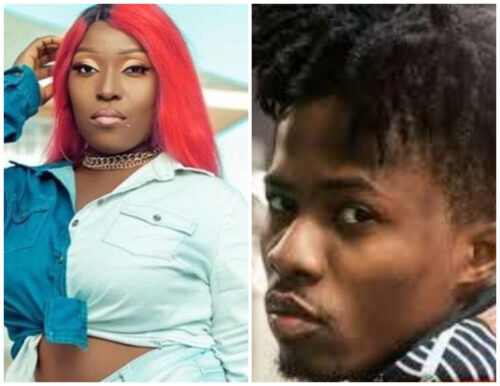 Kwesi Arthur Deserved Rapper Of The Year – Eno Barony