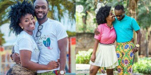 I Was A Womanizer Before I Started Music – Okyeame Kwame