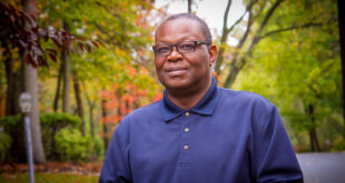 Rawlings' Passing Must Stop Exorbitant Politicization In Ghana – Bombande.
