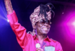 I'm Grateful To Ghanaians - Kojo Antwi