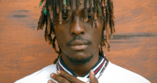 Kofi Mole Laments Over Nonpayment Of Royalties To Musicians