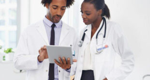 What Are Physician Assistants and How Do They Help You?