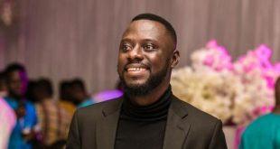 Lawyer Nti