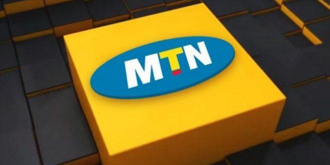 MTN Ghana Introduces New Network Codes