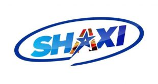 """Shatta Wale To Become A Taxi Business Owner """"Shaxi"""""""