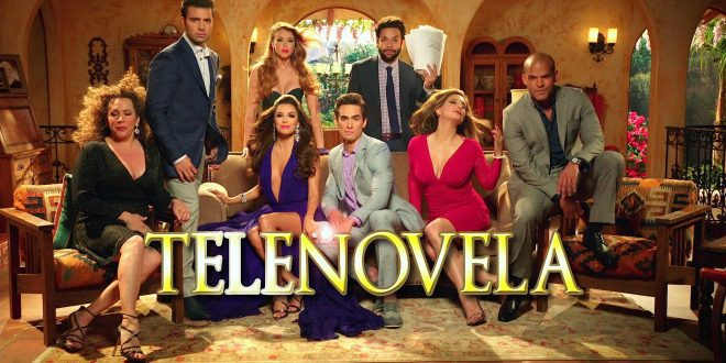Top 10 Popular Telenovelas Ghanaians Cannot Stop Talking About