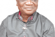 Nana Ampadu Passes On At Age 76